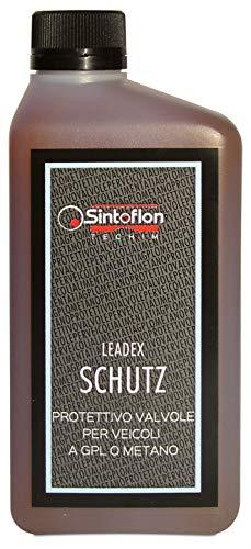 SINTOFLON LEADEX SCHUTZ Refill Fl. 500 ml