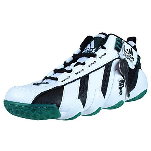 Adidas Eqt Key Trainer Shoes Mens Buy . - CorrineWashburn