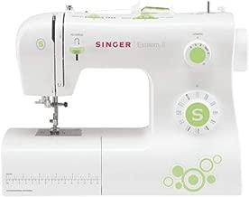 Singer Esteem II Sewing Machine - 2273