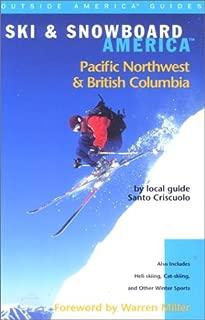 Best ltd snowboard price Reviews