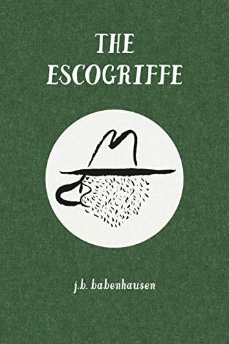 The Escogriffe (English Edition)