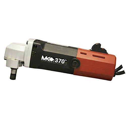 MK Motor for MK-270, MK-370, 470, 370EXP, 770, 770EXP Tile Saws - 120 V