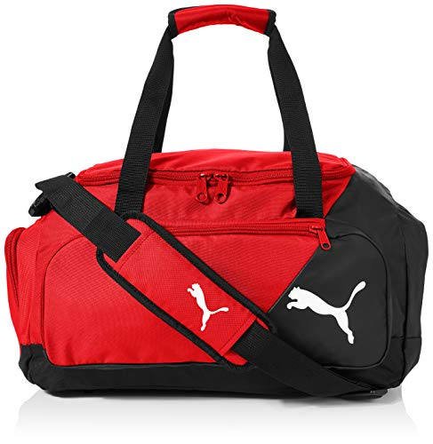 Puma Liga Small Bag  Sin género  Red  UA
