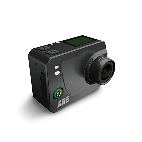 AEE Technology S60+ Action Cam