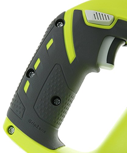 Ryobi P515 One+ 18V 7/8 Inch Stroke Length 3,100 RPM Lithium Ion Cordless Reciprocating Saw with Anti-Vibration Handle (Batteries Not Included, Power Tool Only)