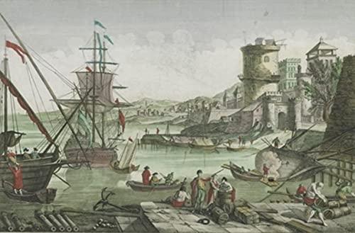 Histoire de Minorque (French Edition)