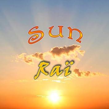 Sun Raï
