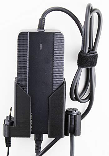 F3D Supporto da parete adatto per caricabatterie Specialized Turbo/Levo & Como A4