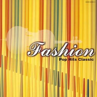 Fashion Pop Hits Classic