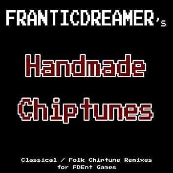 Handmade Chiptunes