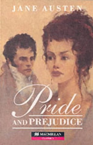 Pride and Prejudice (Heinemann Guided Readers)の詳細を見る
