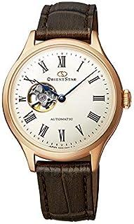 Orient - Reloj Orient Automático Mujer RE-ND0003S00B