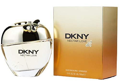 Dkńy Nectar Love Eau De Parfum Spray By Donńa Káran for Women 3.4 OZ./ 100 ml.