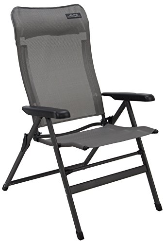 ALPS Mountaineering Ultimate Recliner