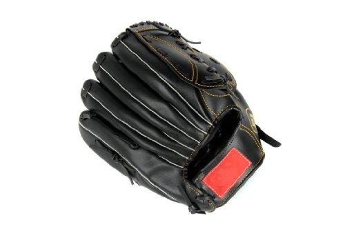 Silverton Baseball Handschuh Jugendhandschuh 11 INCH (Ausführung: rechts)