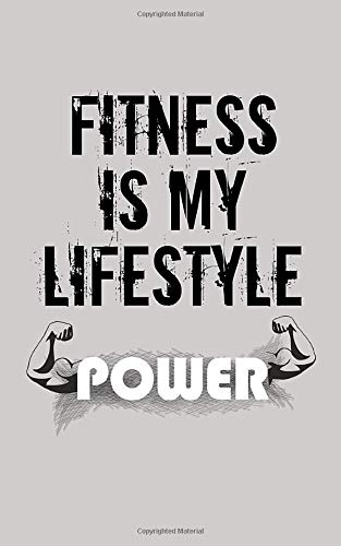 Fitness is my Lifestyle: Write down your goals every day