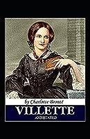 Villette Annotated