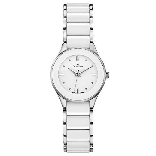 Dugena -   Damen Armbanduhr