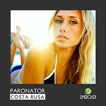Costa Rusa
