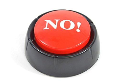 BUSDUGA 2524 der ,, No-Button ,, Push The Button und jeder weiß bescheid