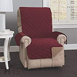 furniture protectors for recliners