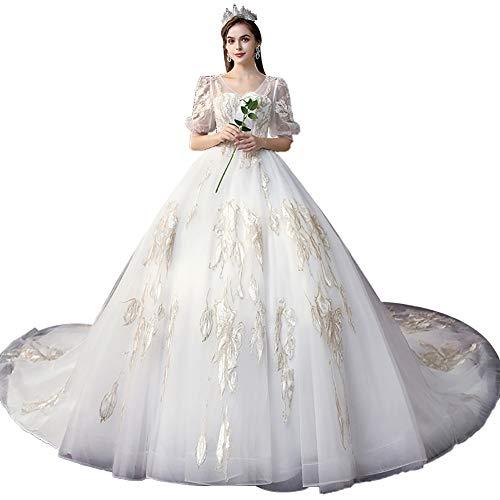 Lista de los 10 más vendidos para trajes de prom largos