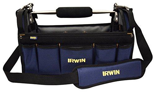 Irwin 10506532 IW10506532