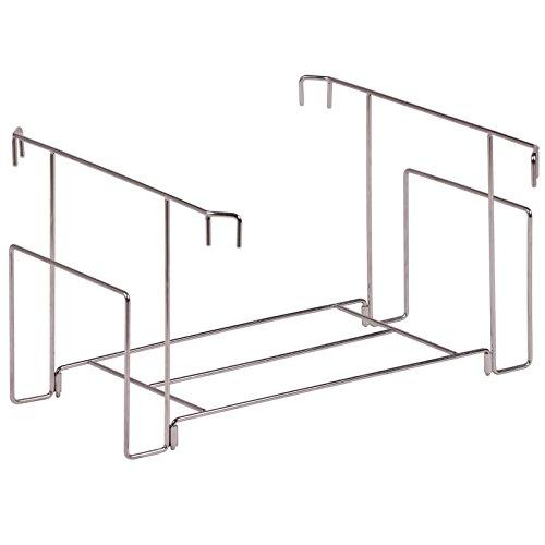 Monolith Classic Zubehörhalterung Keramikgrill Grill Zubehör Halterung 206015-C