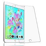 GEEMAI 3 pezzi Pellicola Protettiva Compatibile con iPad Pro 12,9 2021//2020 Anti-impronta Matte Protezione per Schermo Simile a Carta. Antiriflesso