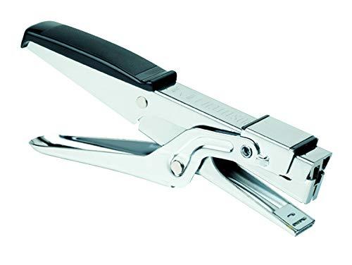 Bostitch HP10 Hand-Tacker HP Serie Ideal für kurze Heftklammern