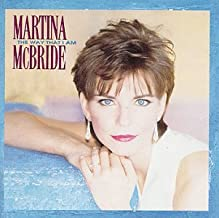 Best martina mcbride the way that i am songs Reviews