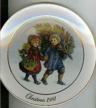 Best avon christmas tree pin on the market