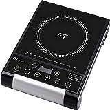 SPT Micro-Computer Radiant Cooktop
