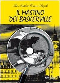 Il mastino dei Baskerville. Con DVD-ROM