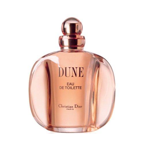 La Mejor Lista de Christian Dior Poison Top 5. 4
