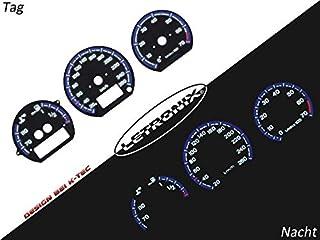 Suchergebnis Auf Für Auto Geschwindigkeitsmesser Letronix Geschwindigkeitsmesser Instrumente Auto Motorrad