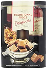 Gardiners of Scotland is a long established family run business who have perfected the art of making a wide range of traditional Scottish confectionery and fudge. This wonderful fudge has been made to a traditional recipe handed down from generation ...