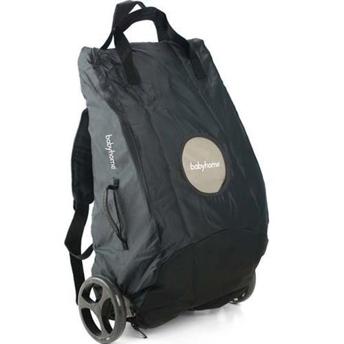 Babyhome Travel Bag Emotion - Reisetasche für Buggy Emotion