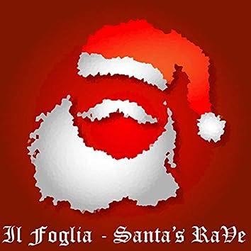 Santa's Rave