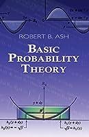 Basic Probability Theory (Dover Books on Mathematics)