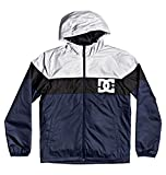 DC Shoes Missile Padded - Hombre