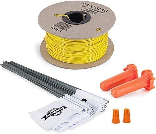 PetSafe PRFA-500 Cables Y Banderines Adicionales