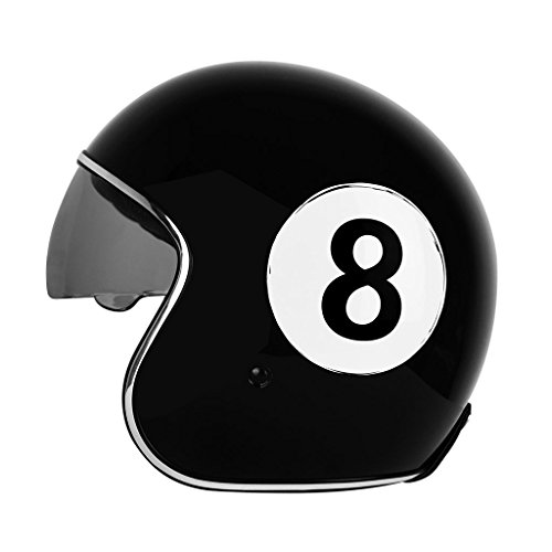Origine Sprint Baller Black M