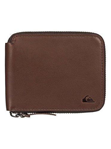 Quiksilver Geldbörse Full Zip Wallet