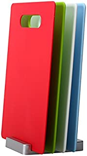 Best flex stand board Reviews