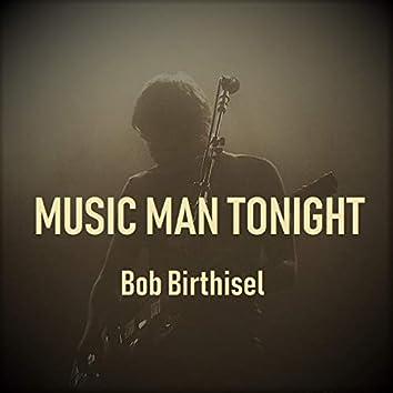 Music Man Tonight