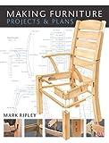 Nager.AmazonProductAdvertising.Model.Paapi.DisplayValueItem`1[System.String]