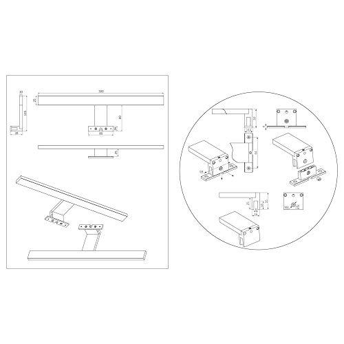 72 x 50 mm 2 St/ück Sourcing Map Flip-T/ürriegel 201 Edelstahl Torriegel Schiebeverschluss