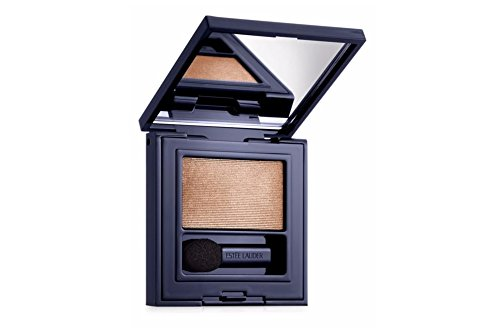 Pure Color Envy Defining EyeShadow Wet / Dry Decadent Copper 11