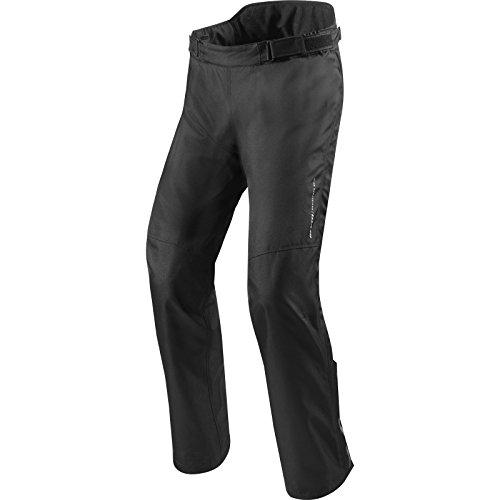 Revit Varenne Motorrad Textilhose L